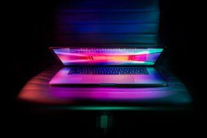 Noetic Cyber Raises $20M in Funding
