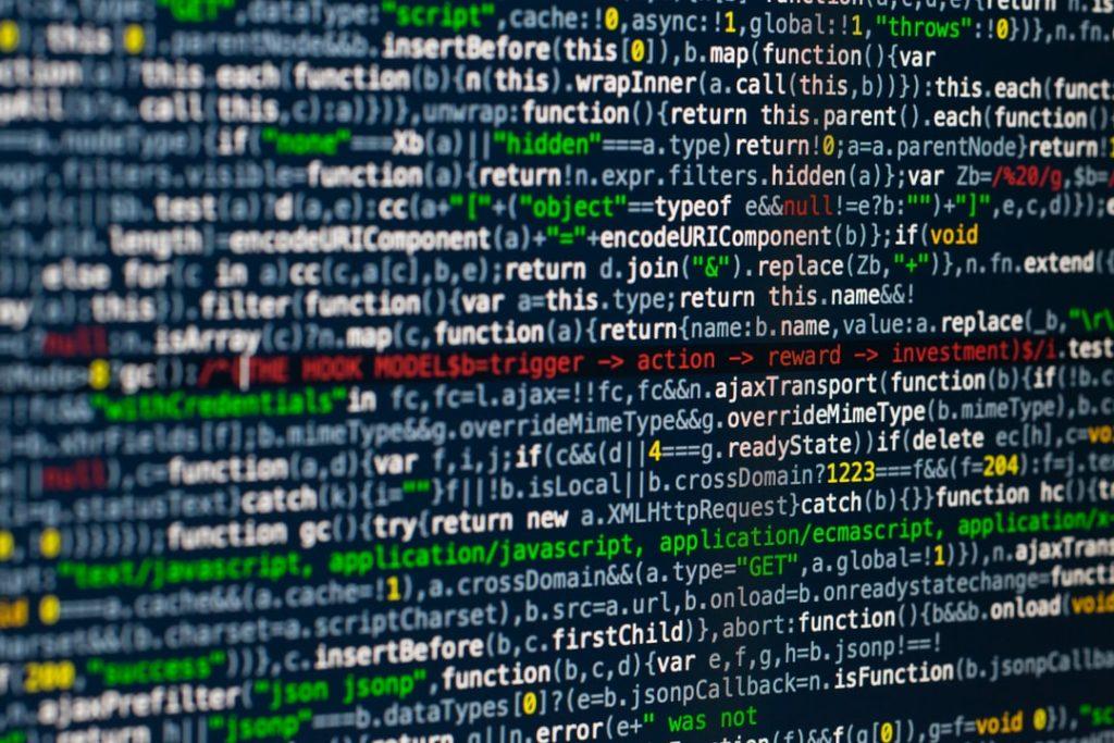 Octane AI Raises $5M in Funding