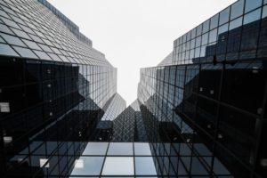 Outbrain raises $200 million ahead of its IPO
