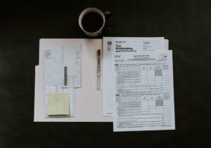 Postoplan Raises $1.5M In Funding