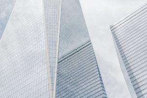 Ribon Therapeutics Secures $65 Million Financing
