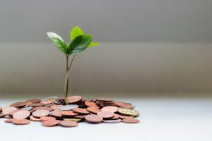 Simon Markets Raises $100M in Series B Funding