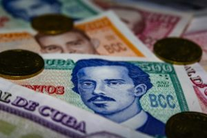 Tenovos Raises $8M in Series A-1 Funding