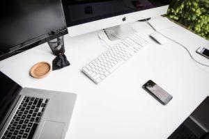 Tovuti Raises $8M in Series A Funding