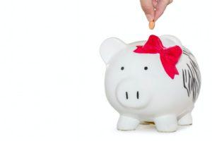 Busy pandemic season helps medical supply e-commerce platform Bttn raise $5M