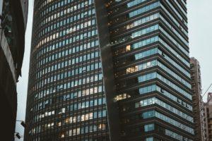 Call center automation platform Talkdesk picks up $230M