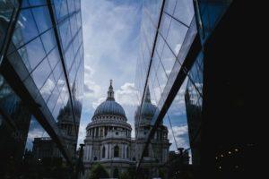 CapShift Raises $5M in Series A Funding