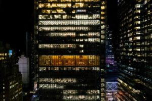 FullStory nabs $103M for customer experience analytics