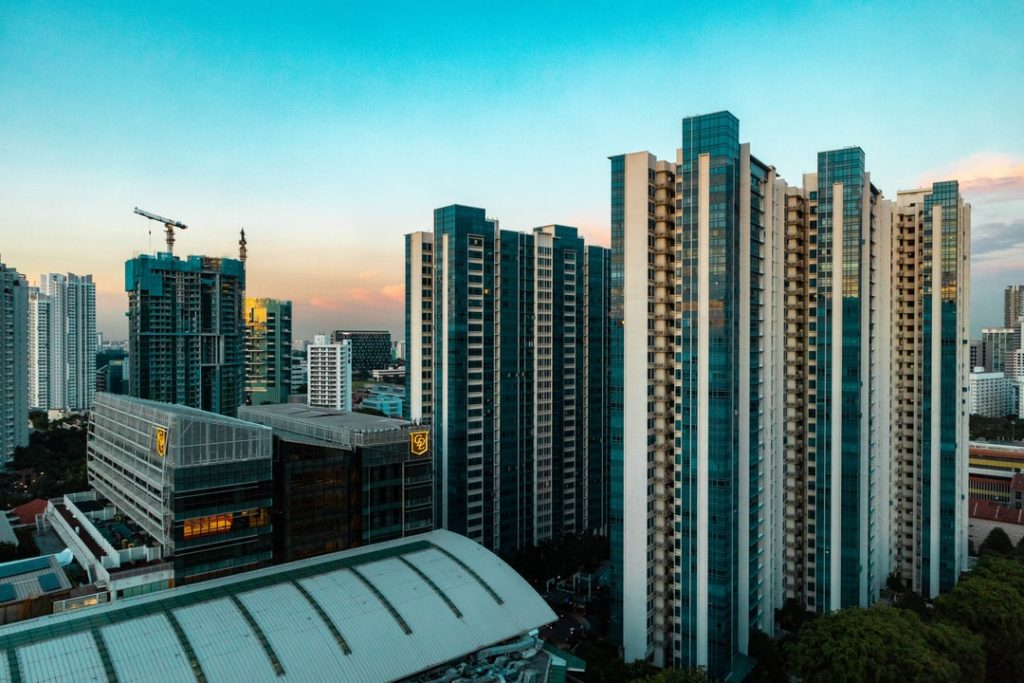 Korean 3D spatial data tool startup Urbanbase closes $11.1M Series B+ round