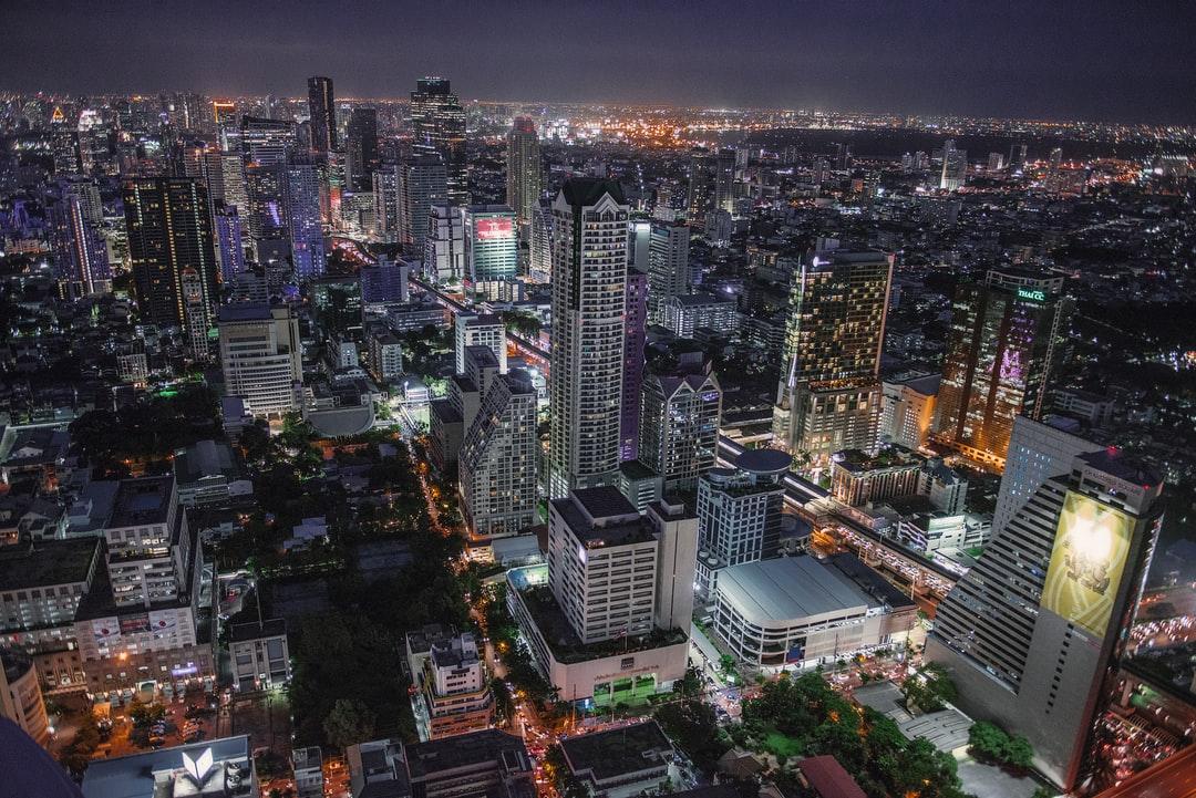 Localize Raises $25M in Series C Financing