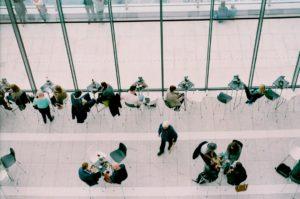 Navrogen Raises $3.0M in Seed Funding