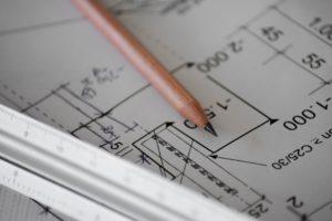 OrganiCare Raises $8.5M in Series A Funding