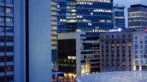 Ryde Raises £2.5M in Funding