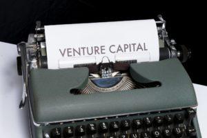Trifecta Closes $20M Series B Funding