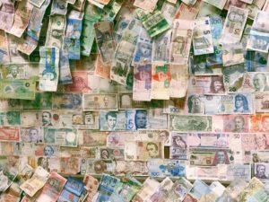 VidCrunch Raises $2.5M in Growth Capital