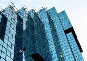 WeMaintain Raises €30M in Series B Funding