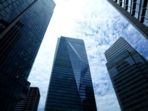 Aira Technologies Raises $13M in Equity Financing