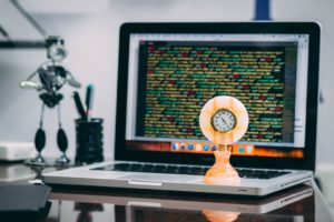 BitSight raises $250M from Moody's and acquires cyber risk startup VisibleRisk
