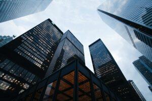 Blockdaemon Raises $155 Million In Series B Funding Making it the World's Largest Blockchain Node Infrastructure Company