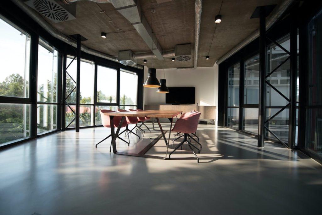 Blueprint Title raises $16M Series B to grow its title-focused insurtech business