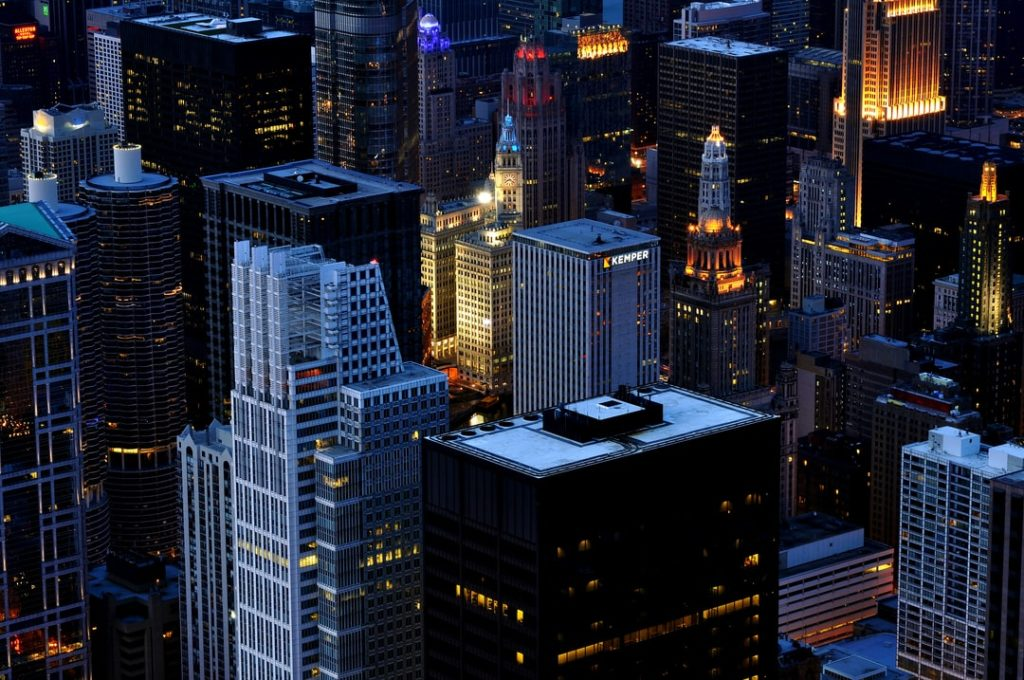 ClickHouse Raises $50M in Series A Funding