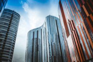 CruxOCM Raises $9M Total in Venture Financing; Latest Led by Bullpen Capital