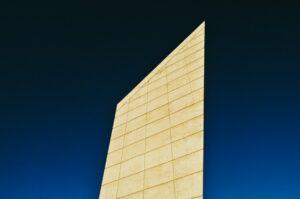 Cryosa Announces $21.5M Series B Funding