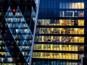 Customer relationship tracker Affinity nabs $80M