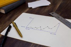 Databricks expands its data lake analytics with $1.6B funding