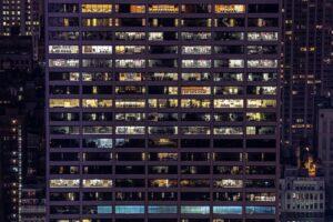 Enterprise marketplace platform Mirakl raises $555M
