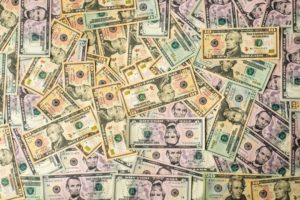 Fieldin Raises $30M in Series B Funding