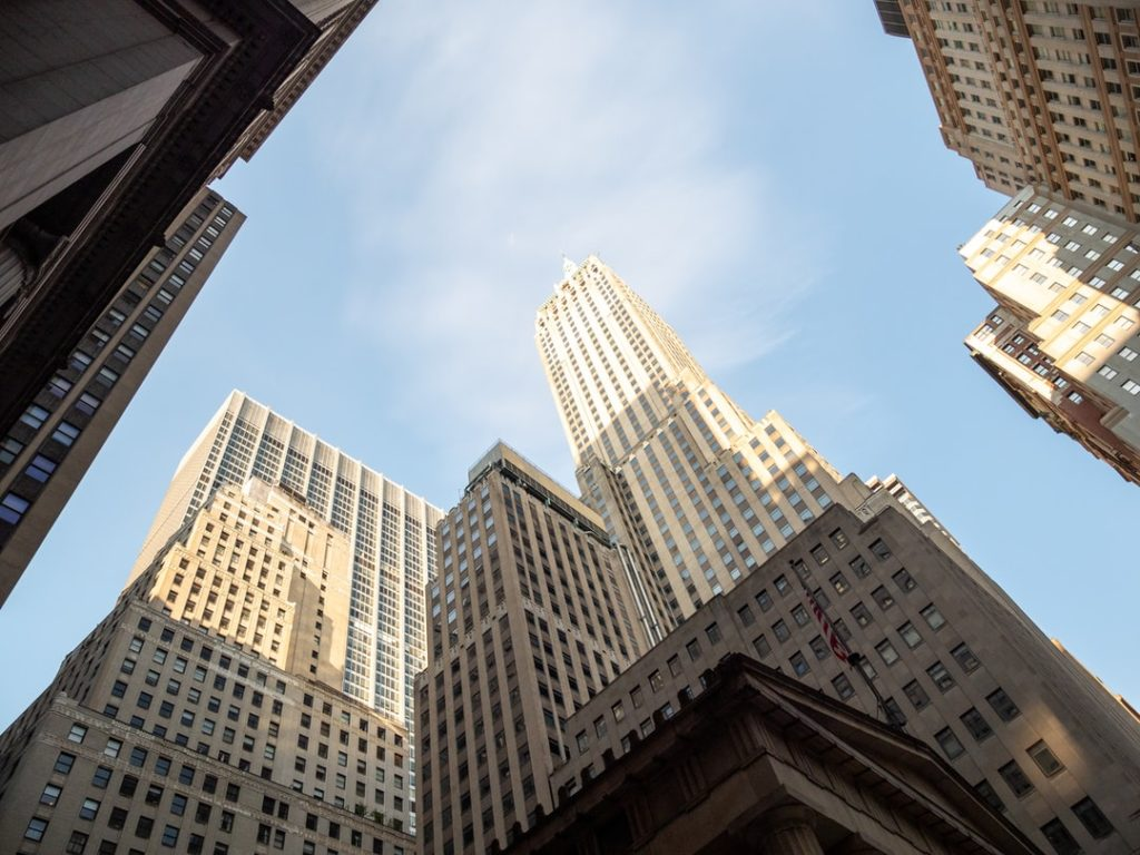 Hum Capital Raises $9M in Series A Funding