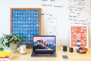 Online learning platform CLASS101 bags $26M Series B to support growth