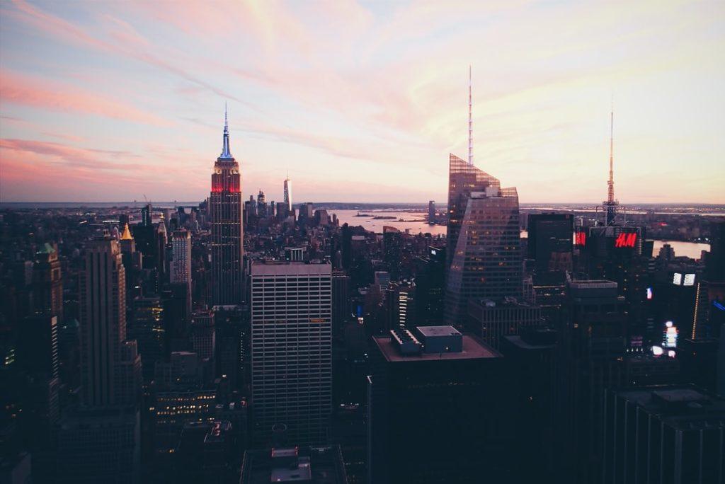 Printify Raises $45M in Series A Funding