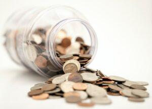 Provi Raises $75M in Series C Funding