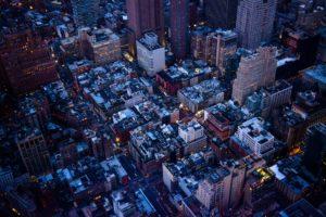 Ribbon Raises $150 Million to Expand Digital Homebuying Platform Nationally