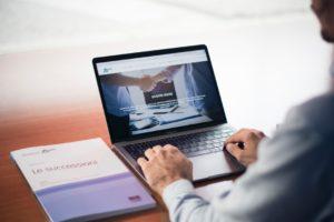 SEO optimization platform Botify lands $55M