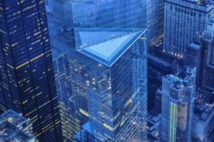 SkyKick Announces $130 Million Financing to Accelerate Cloud Automation Platform Globally