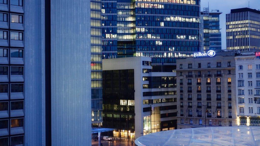 Tritium Announces AUD$40 million Private Placement Financing by Cigna Investments, Inc.