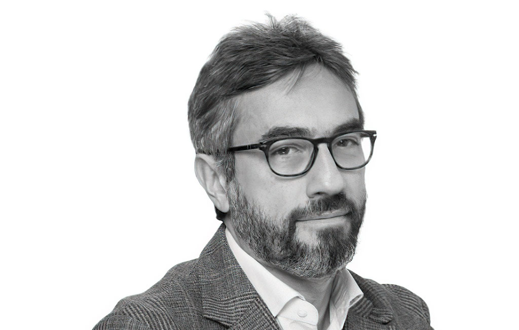 Emanuele Levi (360 Capital Partners): Our history of finding successful companies that we have been able to support since their very early days and have worked with for many years speaks for itself