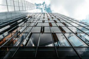 Cyber risk management platform provider Panorays nabs $42M