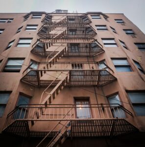 UpEquity Closes $50M Series B Funding Round to Democratize Homebuying